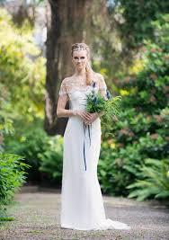 Grecian Wedding Dresses Grecian Wedding Dress Inspiration By Claire Pettibone Marchesa