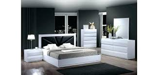 black bedroom furniture set boston bedroom furniture set bedroom cream cottage furniture most