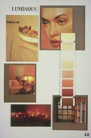 trend and color forecasting u2014 philip rotter