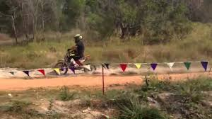 motocross mini bike wolfpack motocross mini bike funride youtube