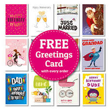 pizza express printable gift vouchers national garden gift vouchers garden centre vouchers up to 10k