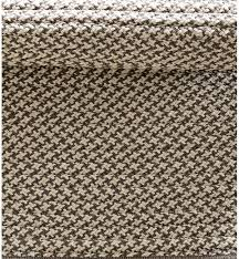 Best Outdoor Rug For Deck Runner Houndstooth Rug Accent Rugs Plow U0026 Hearth