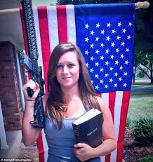College Liberal Meme Who Is She - holly fisher whose twitter posts have made liberal heads explode
