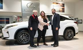lexus dealers in vancouver area lexus news u0026 events about lexus canada