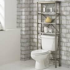 bathroom original ana white bathroom wall crates step 4 cool