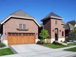 top 6 exterior siding options hgtv