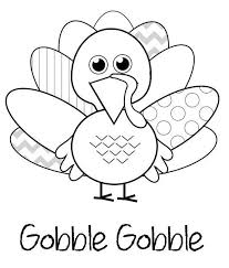 the 25 best free thanksgiving coloring pages ideas on