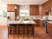 Kitchen Setup Ideas Kitchen Design Ideas Photos Best Of 100 Kitchen Design Ideas Of