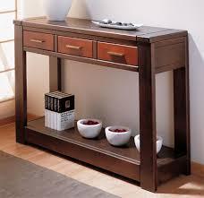 muebles para recibidor elegir mueble para el recibidor decoración de interiores opendeco
