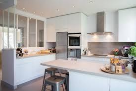 Kitchen Design Studio Kitchen Decorating Ideas For Home Design Gnews