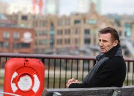 love actually sequel for comic relief won u0027t feature an alan