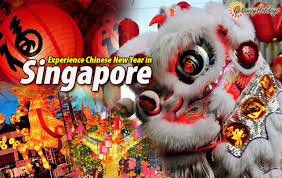 the singapore new year experience getaway holidays