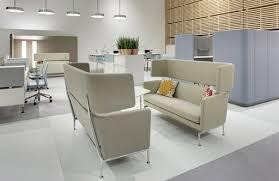 vitra suita sofa preis vitra sofa suita design antonio citterio
