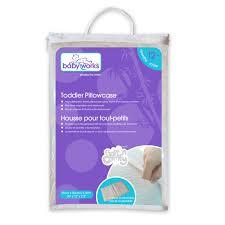 toddler bedding u0026 fitted quilt mattresses at walmart