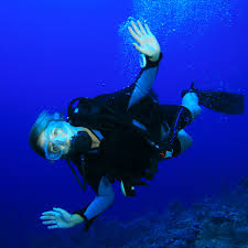 specialty u2014 coral key scuba and travel