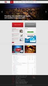 home design app names home design and furniture ideas