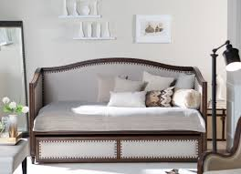 daybed b amazing daybed import direct furniture modern