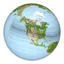 Rhode Island how fast does the earth travel around the sun images Are you ready for monday 39 s solar eclipse here 39 s what you need to png