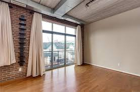 garden loft condo soars with 300k listing price curbed detroit