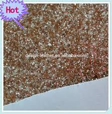Sparkle Vinyl Flooring Sparkle Vinyl Fabric Sparkle Vinyl Fabric Suppliers And