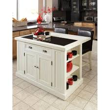 Prefab Kitchen Islands Home Decor Best Kitchen Counters Kitchen Island Waraby Inside