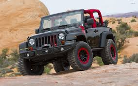 matte maroon jeep photo collection jeep wrangler jk wallpaper