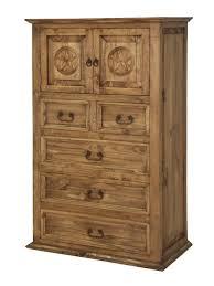Pine Bedroom Furniture Pine Bedroom Furniture Bedroom Design Decorating Ideas