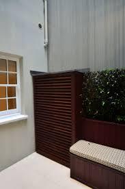home designer pro hvac best 25 hvac design ideas on pinterest banks design commercial