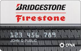 firestone tires black friday sale special offers bridgestone tires