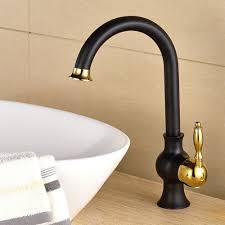 Black Faucet Bathroom by Popular Bathroom Faucet Mixe Black Buy Cheap Bathroom Faucet Mixe