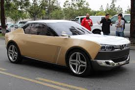 new nissan concept ahhh now i see nissan idx concept grassroots motorsports forum