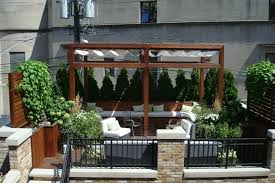 Pergola With Fabric by Pergola Shade Pratical Solutions For Every Outdoor Space