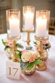best 25 small wedding centerpieces ideas on pinterest small