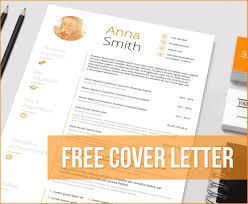 Biodata Resume Sample by Cover Letter Biodata Resume Format Business Analyst Sample