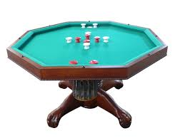 Free Diy Pool Table Plans by 3 In 1 Table Octagon 48
