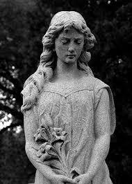 cemetery statues cemetery statues and carvings a gallery on flickr