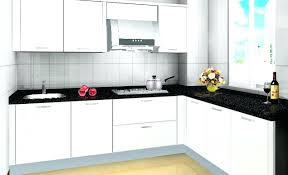 black and white tile kitchen ideas black white kitchens images wood ideas inspiration and wonderful