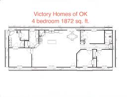 roll away homes victory homes of oklahoma rtm homes 918 212 6210