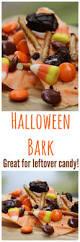 931 best i halloween images on pinterest halloween recipe