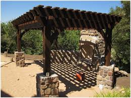 Pergola Backyard Ideas Backyards Chic 25 Best Ideas About Pergolas On Pinterest Pergola
