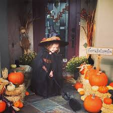 Pottery Barn Kids Witch Costume Best Halloween Costumes 2015