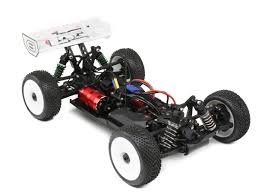 losi 8ight t manual losi 8ight e 4wd buggy 1 8 rtr online horizon hobby