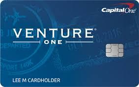 Best Business Credit Card Deals 12 Best