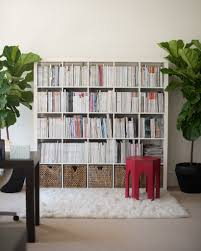 Office In Small Space Ideas Home Office Desk Decorating Ideas Small Home Office Layout Ideas