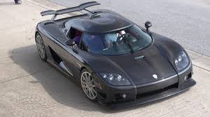 koenigsegg cc8s wallpaper koenigsegg ccxr pictures posters news and videos on your