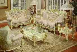 Luxury Sofa Designs Home Furniture - Luxury sofa designs