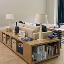 meuble et canape galerie d images meuble pour mettre derrière canapé meuble pour