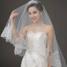 wedding veil styles stunning collection of varied styles soft wedding veils weddings