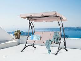 leroy merlin cuisines uip s jardins balancelle de jardin leroy merlin luxury auvent de jardin