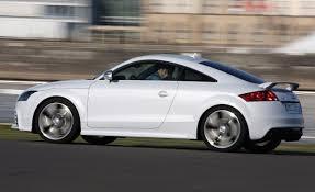 2009 audi tt 3 2 roadster quattro 3 jpg illinois liver